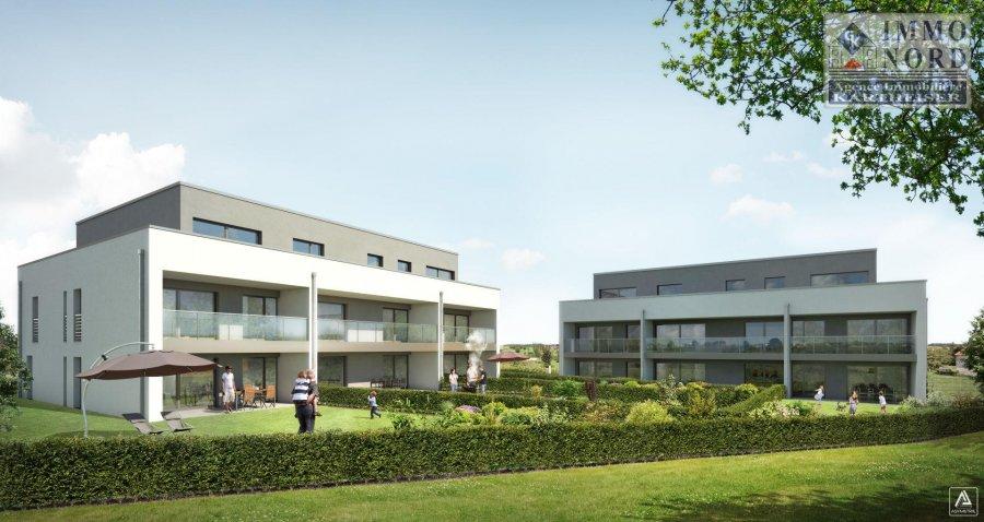 acheter appartement 2 chambres 74.23 m² binsfeld photo 2
