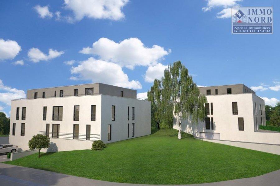 acheter appartement 2 chambres 74.23 m² binsfeld photo 1