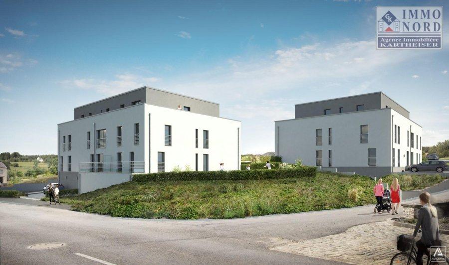 acheter appartement 2 chambres 74.23 m² binsfeld photo 3