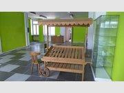 Commerce à vendre à Luxembourg-Centre ville - Réf. 4527128
