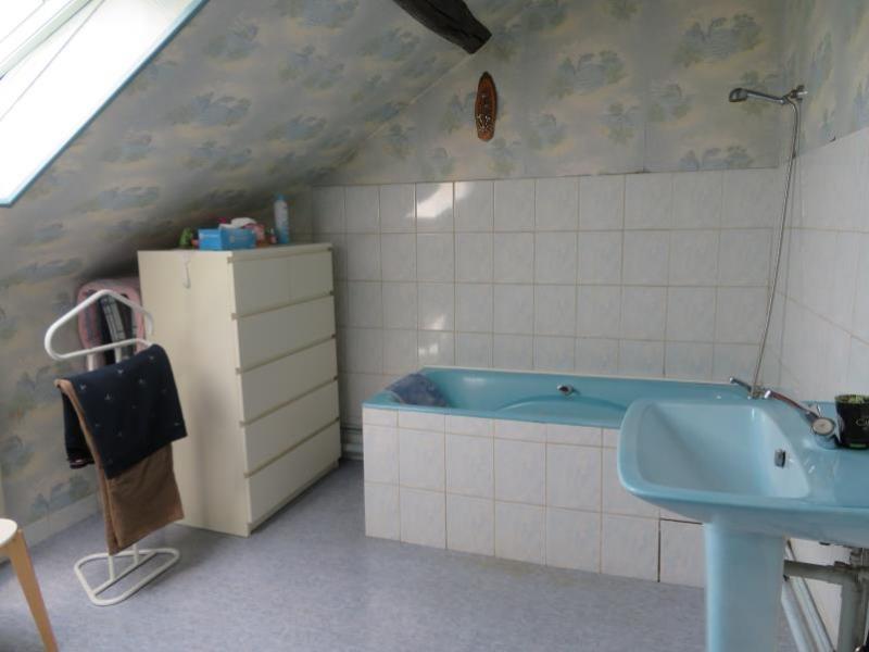 acheter maison 4 pièces 82 m² moyeuvre-grande photo 7