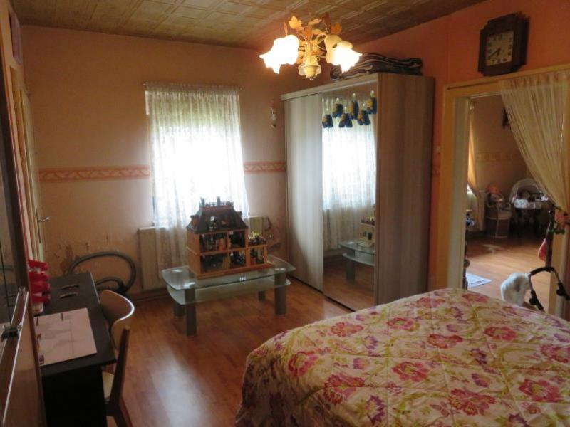 acheter maison 4 pièces 82 m² moyeuvre-grande photo 5