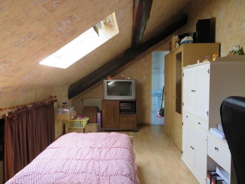 acheter maison 4 pièces 82 m² moyeuvre-grande photo 6