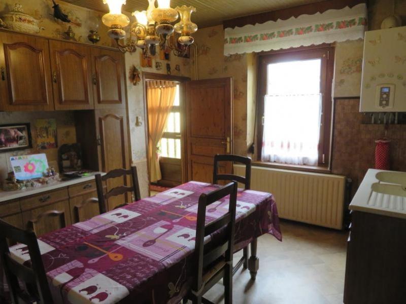 acheter maison 4 pièces 82 m² moyeuvre-grande photo 3