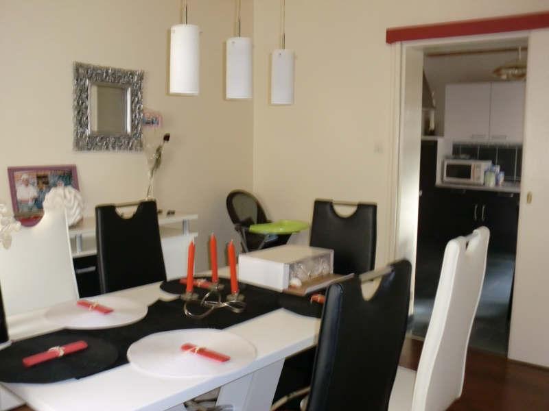 acheter maison 5 pièces 120 m² bitche photo 1
