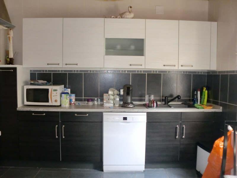 acheter maison 5 pièces 120 m² bitche photo 3