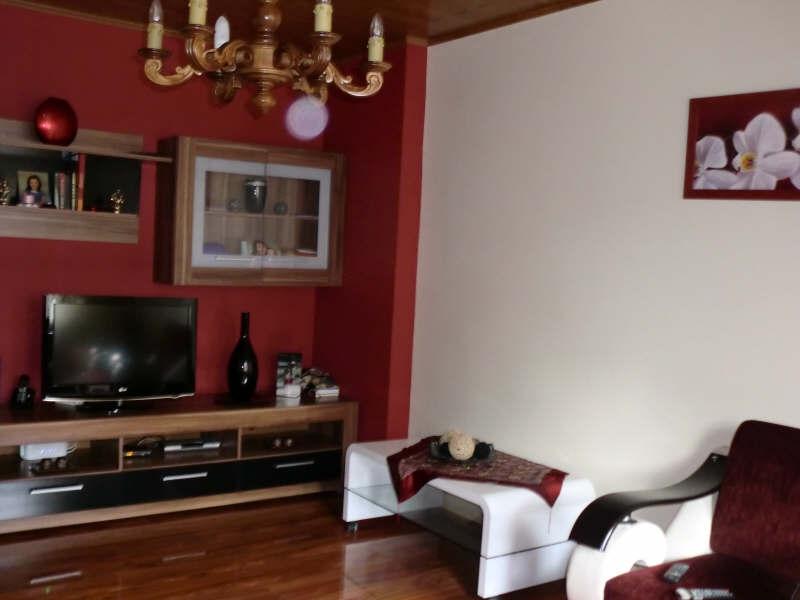 acheter maison 5 pièces 120 m² bitche photo 2