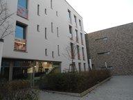 Appartement à louer 1 Chambre à Differdange - Réf. 5121048