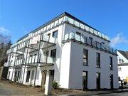 Apartment for sale 2 rooms in Rheinböllen - Ref. 7300120