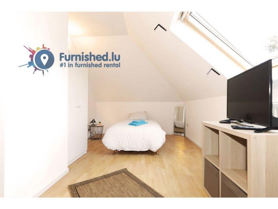 louer chambre 8 chambres 16 m² leudelange photo 2