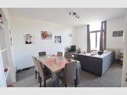 Wohnung zum Kauf 2 Zimmer in Gembloux - Ref. 6525976
