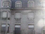 Appartement à vendre à Remiremont - Réf. 6267928