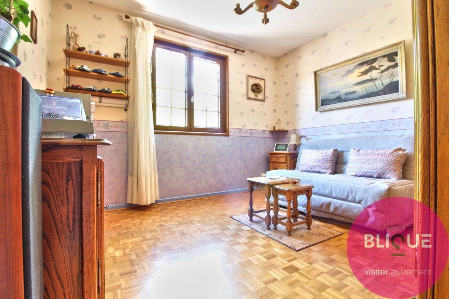 acheter maison 7 pièces 180 m² ludres photo 6