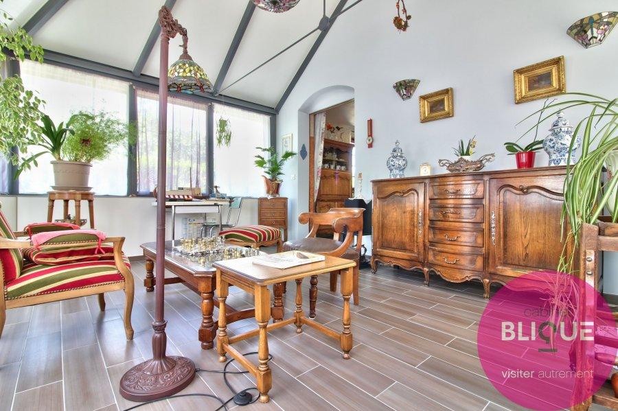 acheter maison 7 pièces 180 m² ludres photo 4