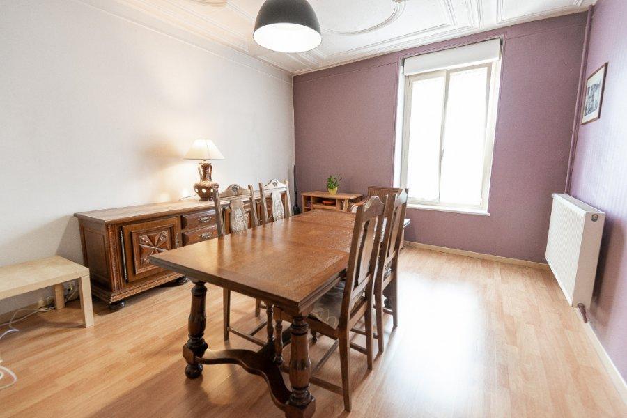 acheter maison 6 pièces 166 m² dieulouard photo 3