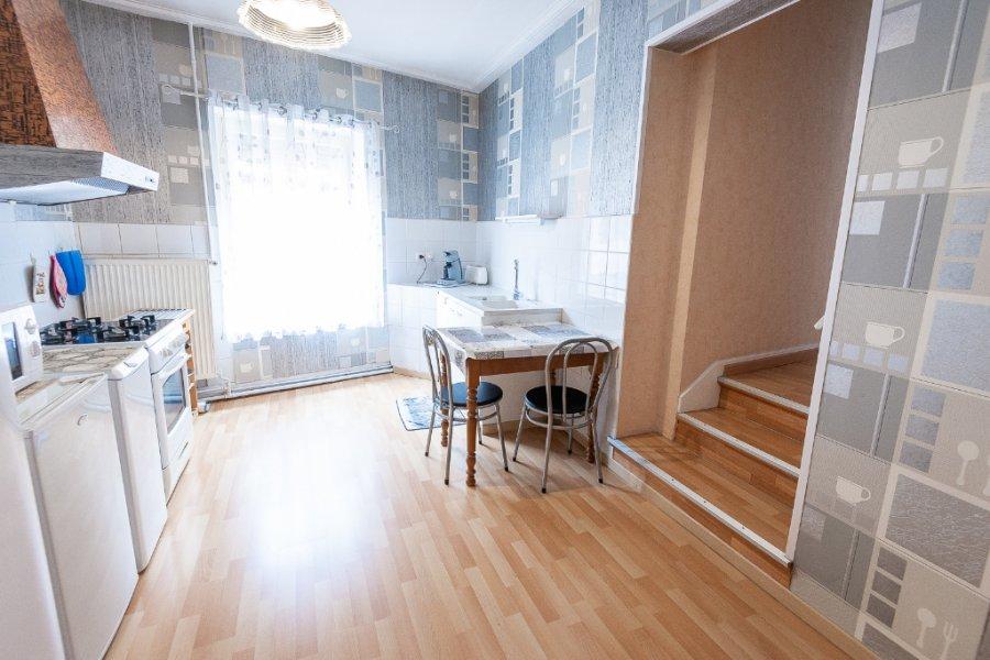 acheter maison 6 pièces 166 m² dieulouard photo 4
