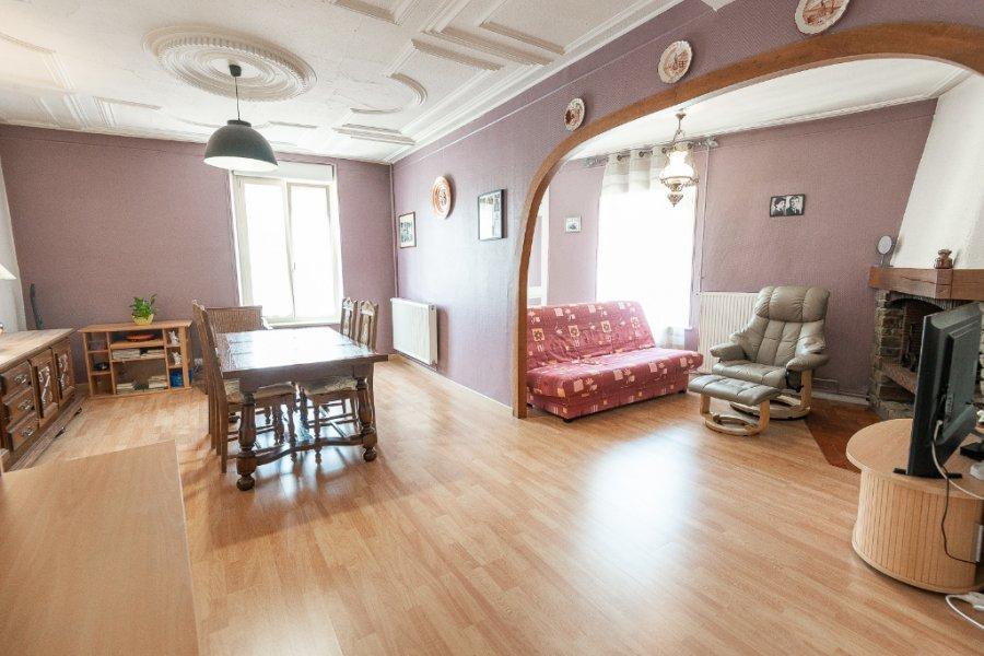 acheter maison 6 pièces 166 m² dieulouard photo 2