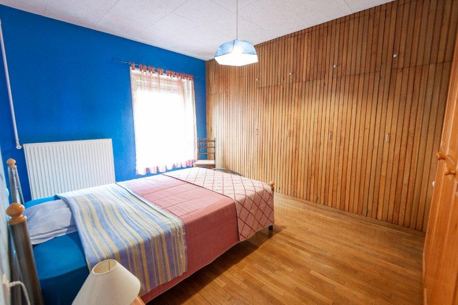 acheter maison 6 pièces 166 m² dieulouard photo 6