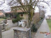 Maison à vendre 4 Chambres à Grevenmacher - Réf. 5026840