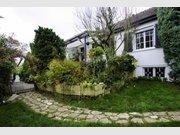 Maison à vendre F6 à Saint-Max - Réf. 6603800