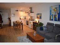 Appartement à louer 1 Chambre à Bertrange - Réf. 6669336