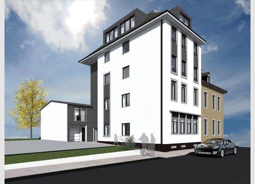 Duplex à vendre 3 Chambres à Luxembourg (LU) - Réf. 6153240