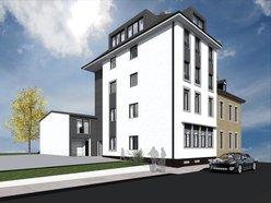 Duplex à vendre 3 Chambres à Luxembourg-Limpertsberg - Réf. 6153240