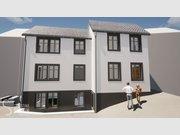 Wohnung zum Kauf 2 Zimmer in Vianden - Ref. 7140376