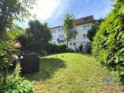 Maison à vendre F7 à Villers-lès-Nancy - Réf. 7234840
