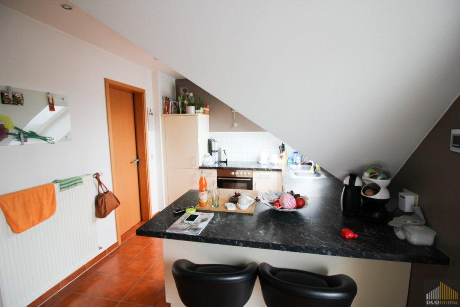 wohnung mieten 3 zimmer 89 m² irrel foto 3