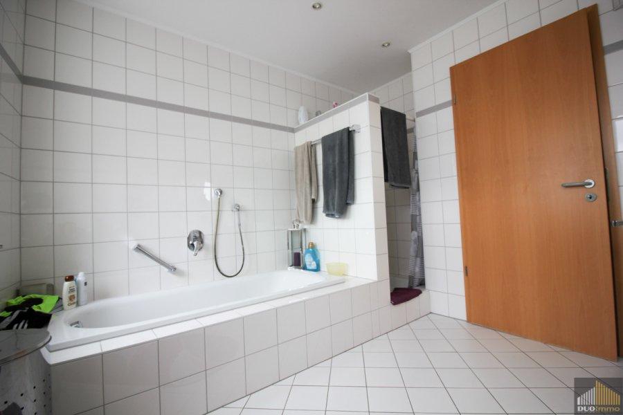 wohnung mieten 3 zimmer 89 m² irrel foto 4