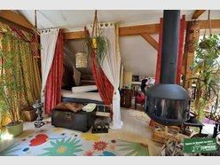 Detached house for sale 4 bedrooms in Aspelt - Ref. 6386968