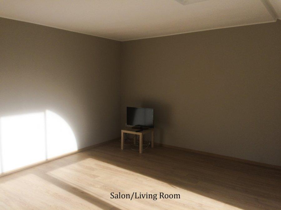 wohnung mieten 1 schlafzimmer 0 m² clervaux foto 4
