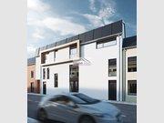 Wohnung zum Kauf 1 Zimmer in Wiltz - Ref. 6718744