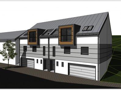 Duplex à vendre 3 Chambres à Gilsdorf - Réf. 6137112