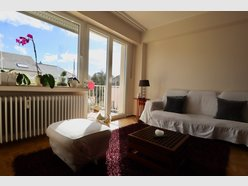 Appartement à louer 2 Chambres à Luxembourg-Weimershof - Réf. 6272280