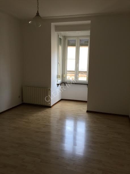 acheter appartement 3 pièces 60 m² amnéville photo 5