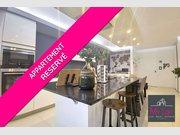 Apartment for sale 1 bedroom in Leudelange - Ref. 7062808