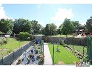 Detached house for sale 3 bedrooms in Ehlerange - Ref. 6411544