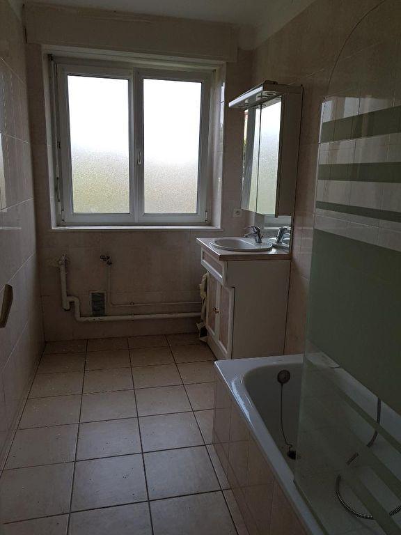 acheter appartement 3 pièces 61 m² thionville photo 2