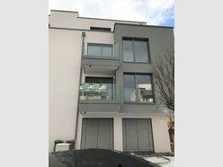 Appartement à louer 3 Chambres à Differdange - Réf. 4916760