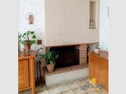 Vente maison 6 Pièces à Sillé-le-Guillaume , Sarthe - Réf. 7210520