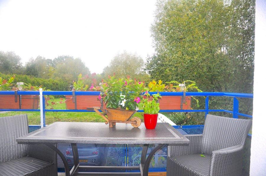acheter maison 4 chambres 240 m² frisange photo 4