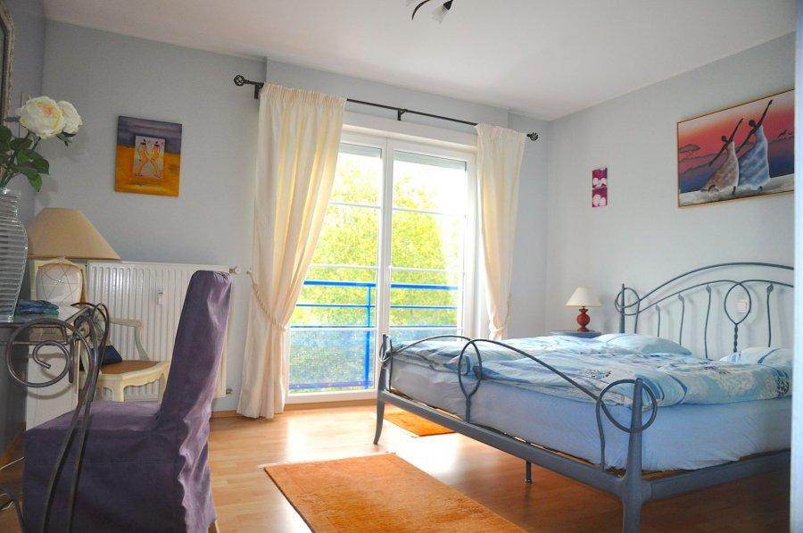 acheter maison 4 chambres 240 m² frisange photo 7