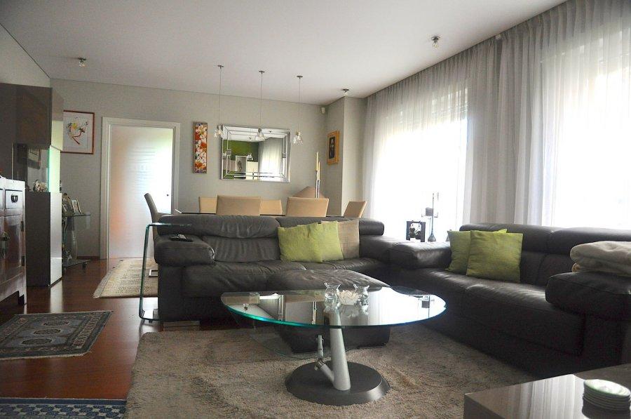 acheter maison 4 chambres 240 m² frisange photo 1