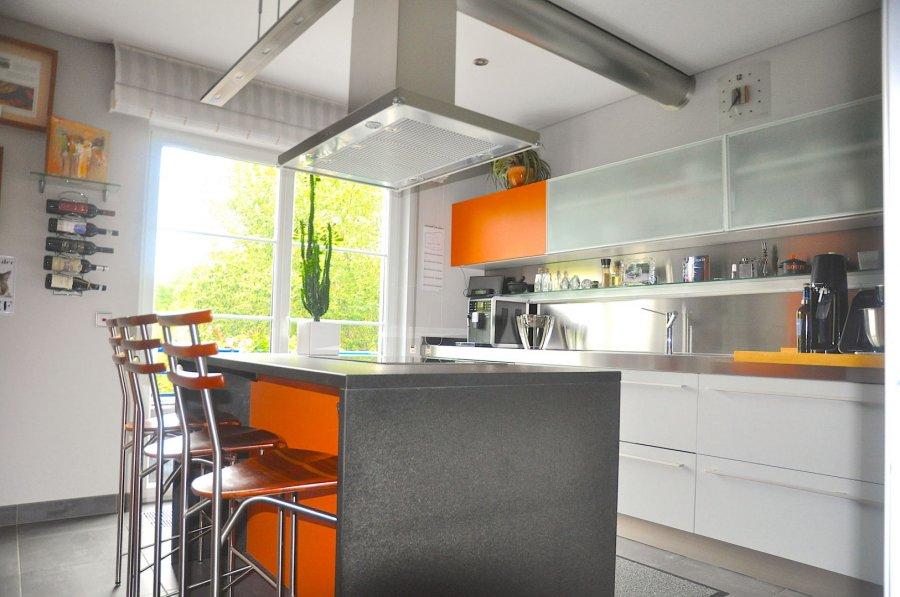 acheter maison 4 chambres 240 m² frisange photo 2