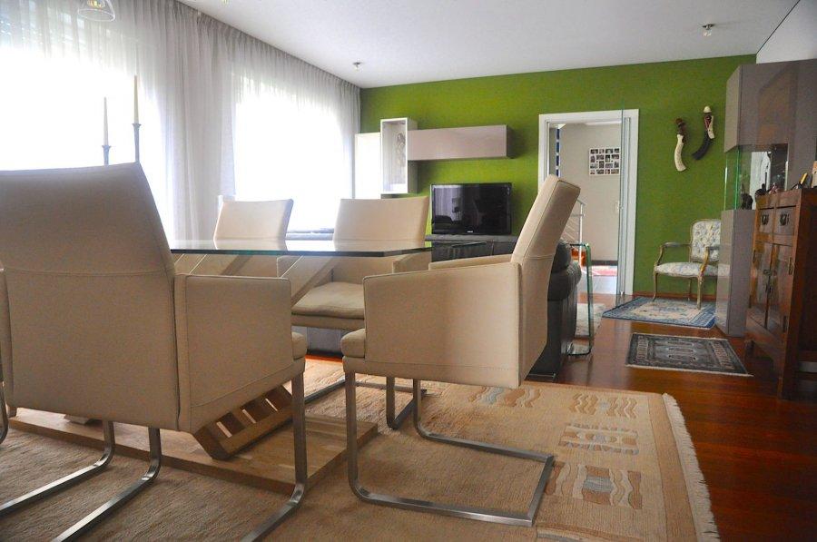 acheter maison 4 chambres 240 m² frisange photo 3