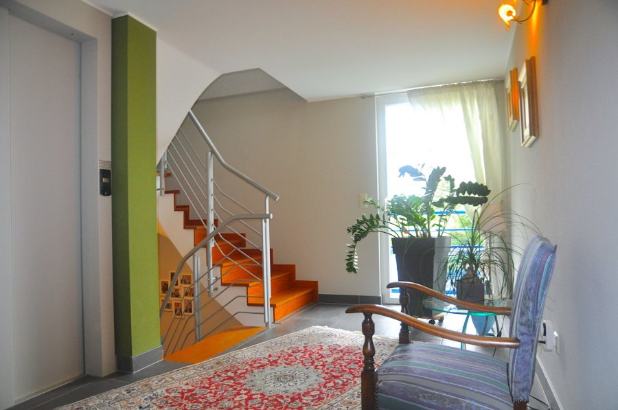 acheter maison 4 chambres 240 m² frisange photo 6