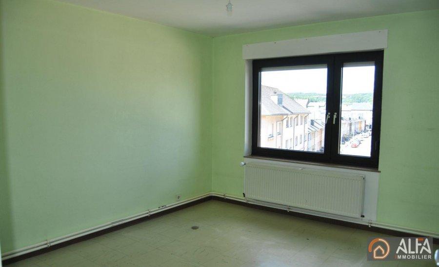 acheter appartement 2 chambres 78.92 m² differdange photo 4