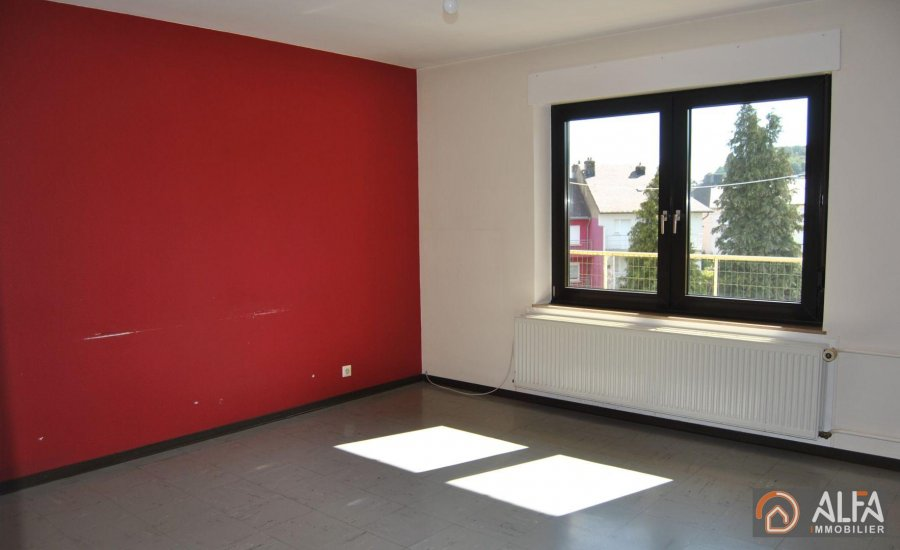 acheter appartement 2 chambres 78.92 m² differdange photo 5